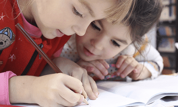 Learning difficulties in children with ADHD