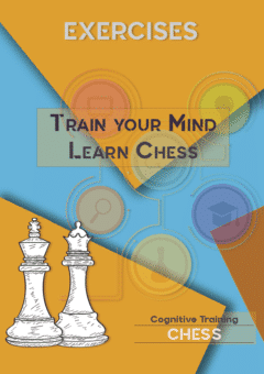 ADHD chess exercises