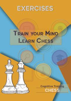ADHD chess exercises