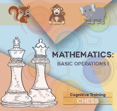 ADHD mathematics basic operations i