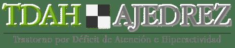 ADHD & Chess Logo