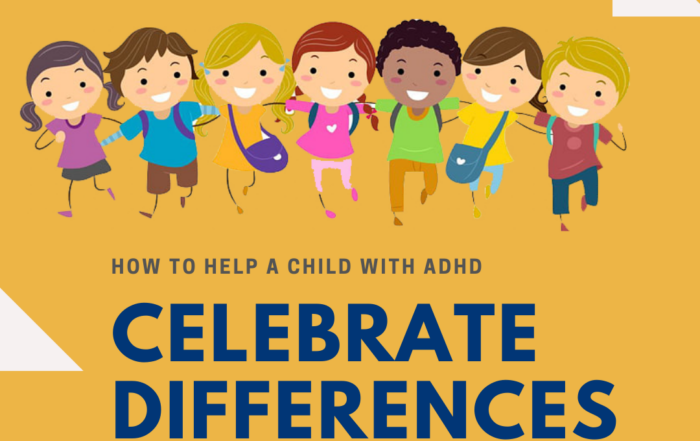 adhd chess celebrate diferences