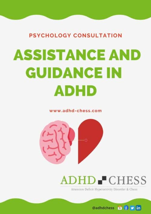 Psychology-consultation-guidance-adhd