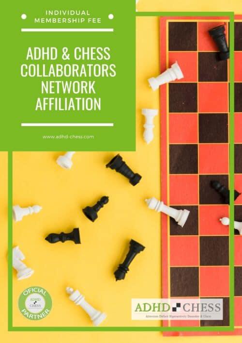 affiliation-membership-individual