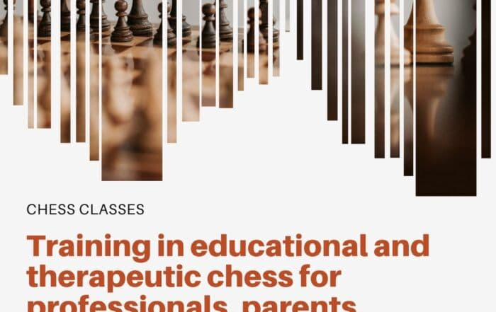 chess-lessons-classes-educational-therapeutic