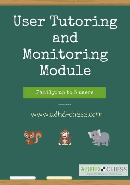 module-user-tutoring-monitoring-family