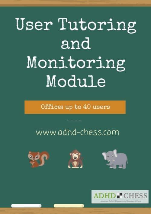 module-user-tutoring-monitoring-office