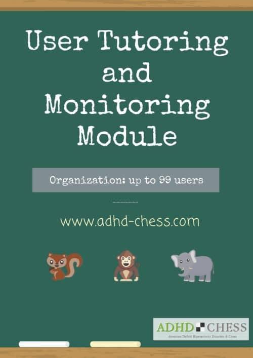 module-user-tutoring-monitoring-organizations